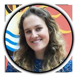 Rebecca Douglas, CNP